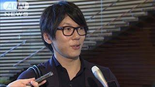 第160回芥川賞と直木賞の候補が発表されました。芥川賞には社会学者の古...