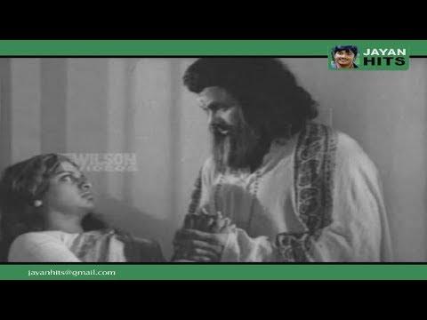 JAYAN HITS - Oru Mukham Mathram - Etho Oru Swapnam