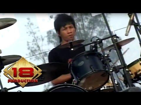 Ungu - Melayang   (Live Konser Lhoksumawe19 Februari 2007)