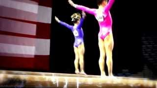 Repeat youtube video Ragan Smith. Never Gonna Get Enough.