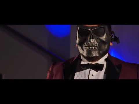 Download El Comando Exclusivo   El MAX v3 Official Video