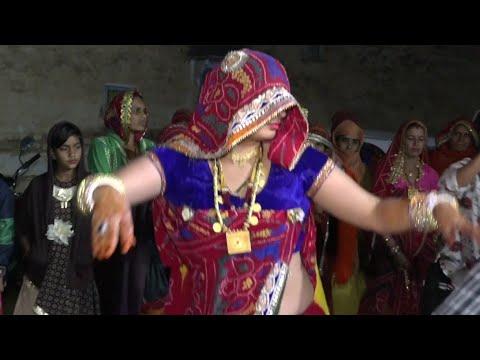 Download New Shekhawati performance dance video || New Marwadi Wedding video || Rajasthani wedding dance