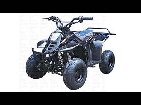 atv-4-wheeler-for-kids-new-sporty-black-color