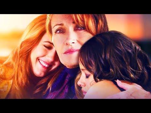 Au coeur des sentiments - film 2015 entier en français