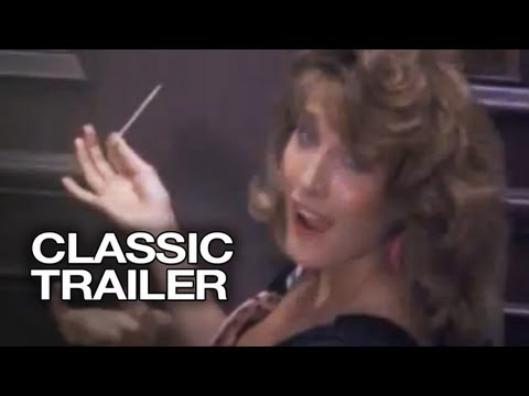 Caged Fury Official Trailer #1 - James Hong Movie (1989) HD