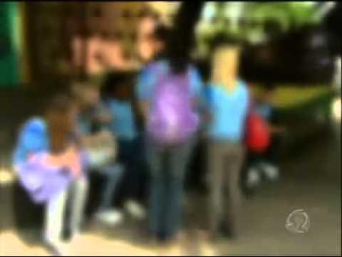 Ensaio escolas de samba sp 2015