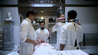 The Knick Season 1: Episode #4 Preview (HBO)