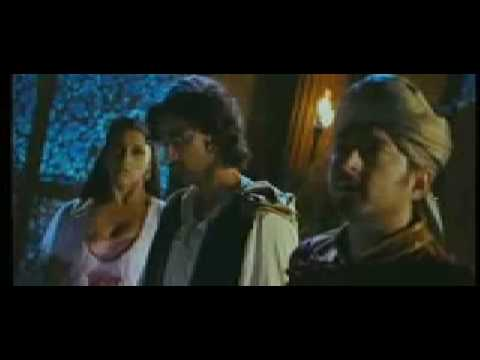 Aaja Nachle- Is pal