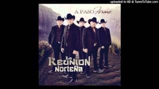 La Reunion Nortena - Egoista **A PASO FIRME**