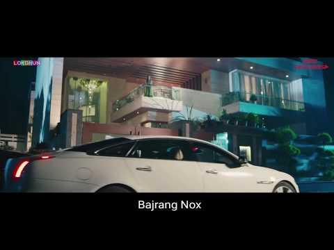 jatti-de-khayal-(-full-video-)- -jugraj-sandhu-latest-video-song