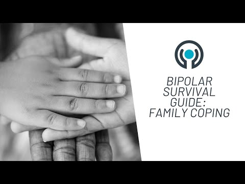 bipolar-survival-guide-3rd-edition:-tips-for-families-on-coping