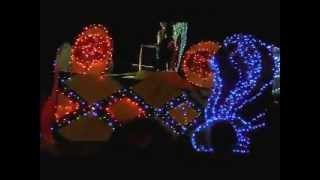 Котовск Одесская область День города карнавал(Зрелище незабываемое TWITTER https://twitter.com/SerhioPendrikov FACEBOOK http://www.facebook.com/profile.php?id=100001907654858 VKONTAKTE ..., 2012-07-22T19:18:47.000Z)