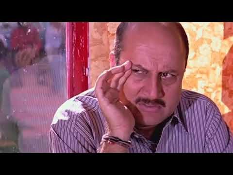 Download Johnny Lever & Kader Khan - Best Bollywood Comedy Scenes | Hindi Movies | Hindi Comedy Movies