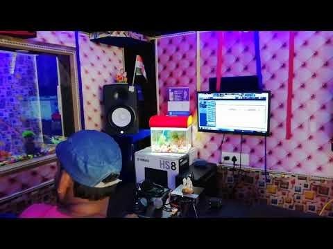 Welcome Music Studio Varanasi 9919161160. Suraj Pal Surya Ka Supergirl Holi Song