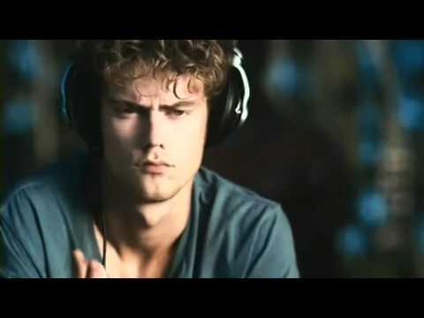 Download Uninhabited (2010) Trailer