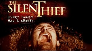 The Silent Thief | Thriller movies | Horror | Toby Hemingway, Cody Longo, Scout Taylor-Compton