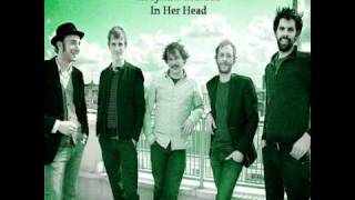 Absynthe Minded - In Her Head