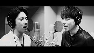 第58回 日本レコード大賞企画賞 受賞作品『1936~your songs~』第2弾Co...