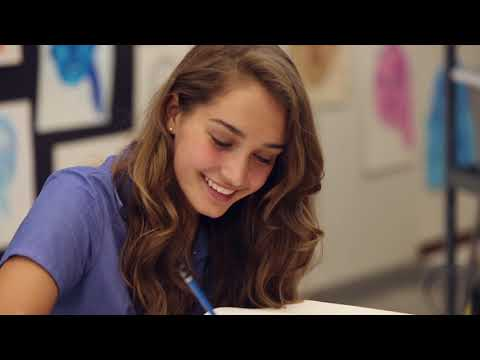 CIS Promotional Video 2017