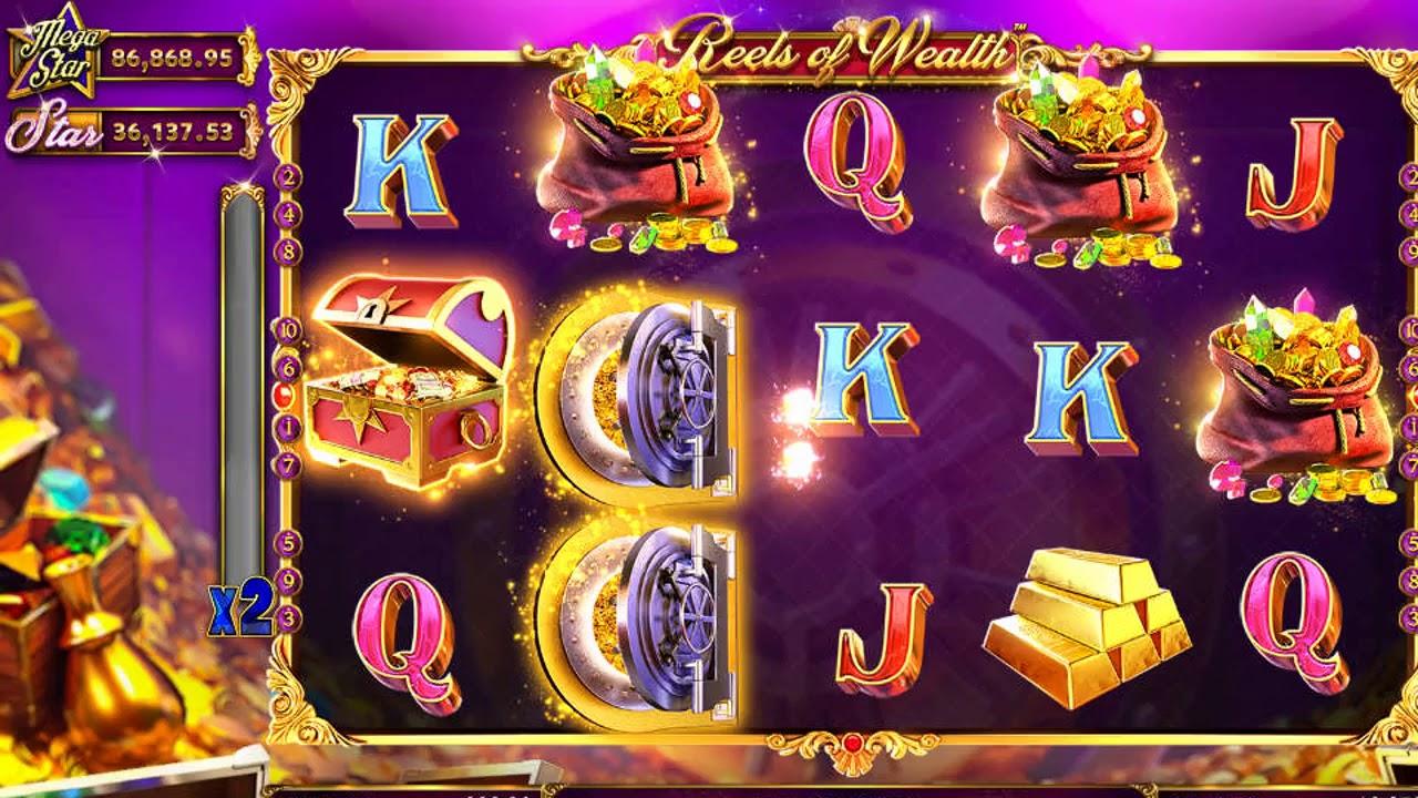 Венишн казино есть ли пункт перевода денег