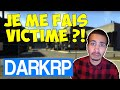 DarkRP ON ME VICTIMISE SUR ELYSIONRP Episode 7 mp3