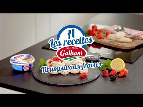 tiramisu-aux-fraises---recette-de-tiramisu-|-galbani