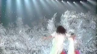 作詞・作曲:つんく 編曲:小西貴雄&下町兄弟 Taiyo & Ciscomoon - Mar...