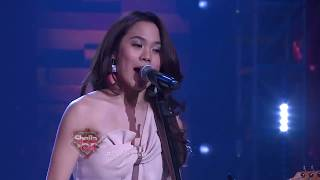 Gambar cover Sheila on 7 - Just For My Mom Live at Konser Spesial Trans TV 2017 (Good Audio Video Quality)