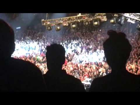 Bon Jovi - Live - 3-8-17 - Los Angeles, The Forum