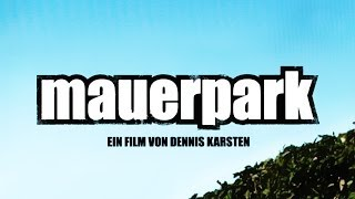 Mauerpark | Trailer (deutsch) ᴴᴰ