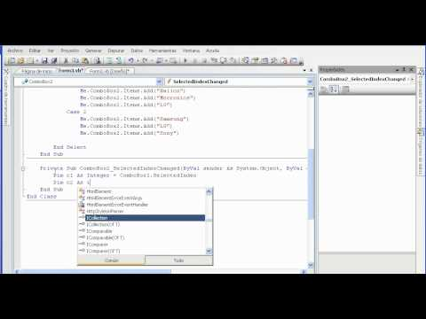 how to make a text selectable textbox visual studio