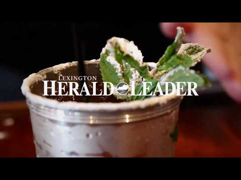 Welcome to the Lexington Herald-Leader
