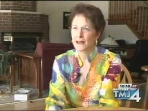 Ilsa J Bick Alchetron The Free Social Encyclopedia