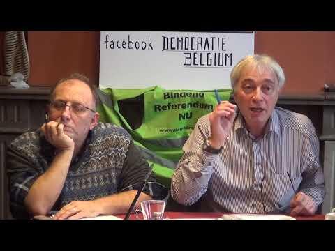 Conférence de presse - 21/11/17 (12)