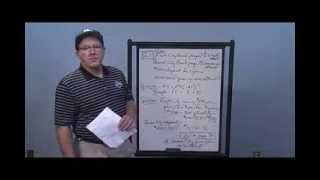 Fundamentals of Corporate Finance: Chapter 5 Problems thumbnail