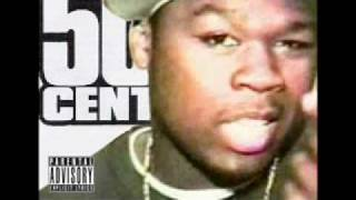 Download 50 Cent - You Don't Want War MP3 song and Music Video