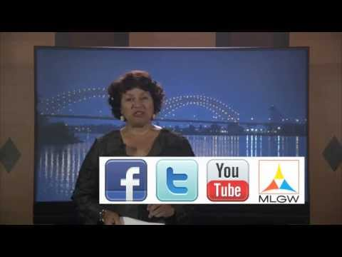 Memphis Energized: June/July 2014