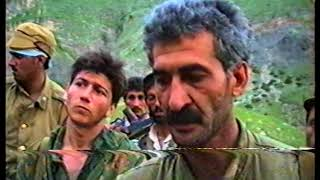 Video Agdam 1992/ Agdam batalyonu 1 hisse download MP3, 3GP, MP4, WEBM, AVI, FLV November 2018