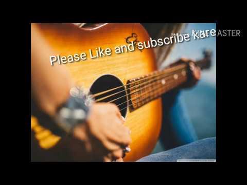 kya-hua-tera-wada-full-remix-song,#kyahuaterawada