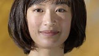 門脇麦 CM チョコラBB Feチャージ Feのうた篇 http://www.youtube.com/w...