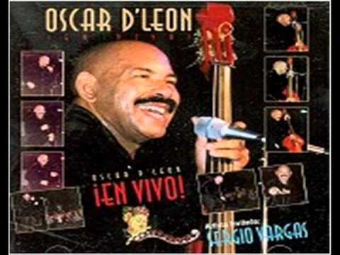 474989091930185058 furthermore 15 Exitos De Oscar Dleon together with VKSH7634SmA in addition Watch likewise Watch. on oscar de leon ven morena