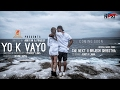 YO K VAYO || THE NEXT || BRIJESH SHRESTHA || FT. JUNITA LAMA || OFFICIAL