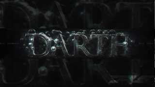 DarthVisuals RC Entry - Speed Art | by Orus ᴴᴰ (Nice New Style)