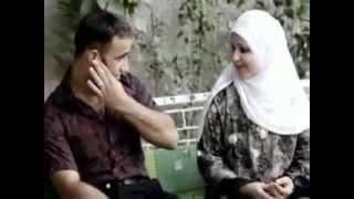 Письмо мужа к жене..до слез...
