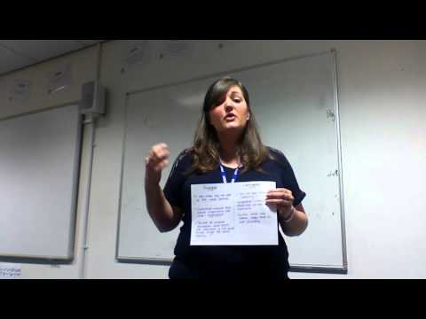 Research Methods- Strengths and Weaknesses