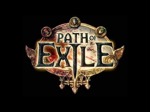 Path of Exile Soundtrack (Full)