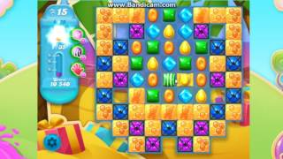 CANDY CRUSH SODA Saga Level 1474-1475-1476 ★★★
