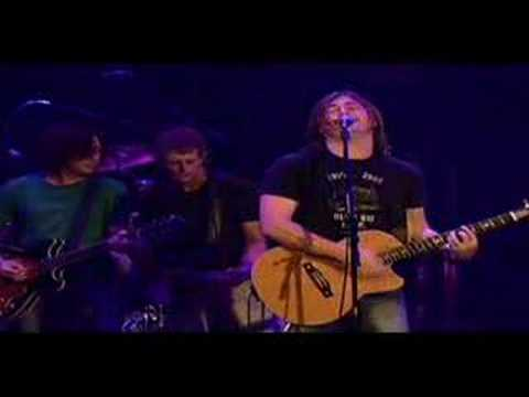 Edwin McCain - Take Me  (Live at the House of Blues)