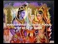 Mahashivratri Vatuk Puja Audio - Step by Step Guide - Kashmiri Pandits