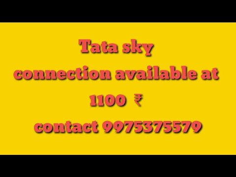 Dish tv customer care number toll free and do not call service explain